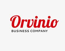 Company name 1