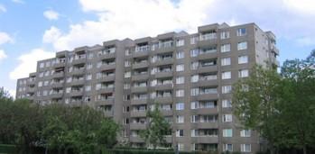 gropiusstadt_01