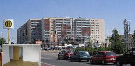 Modernisierung und Vollsanierung in Berlin-Hellersdorf