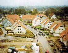 Pfingstberg in Berlin-Zepernick